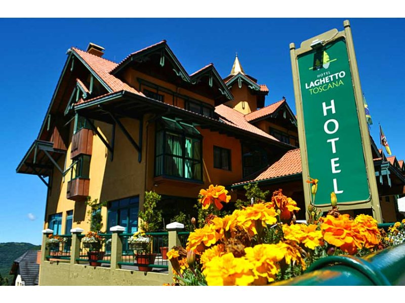 Old Hotel Supreme Baguio - Cheap Place/Hotel to Stay